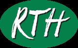 RTH Most